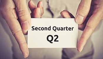 Second_Quarter