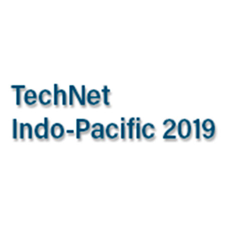2019 AFCEA TechNet Indo-Pacific