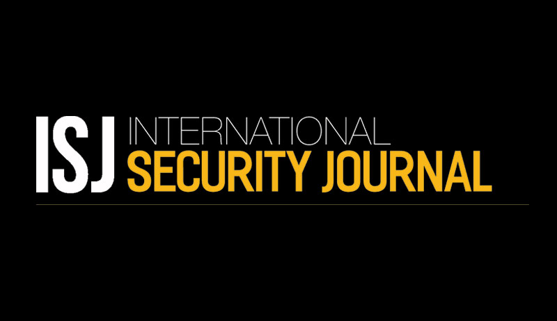 international-security-journal-featimg