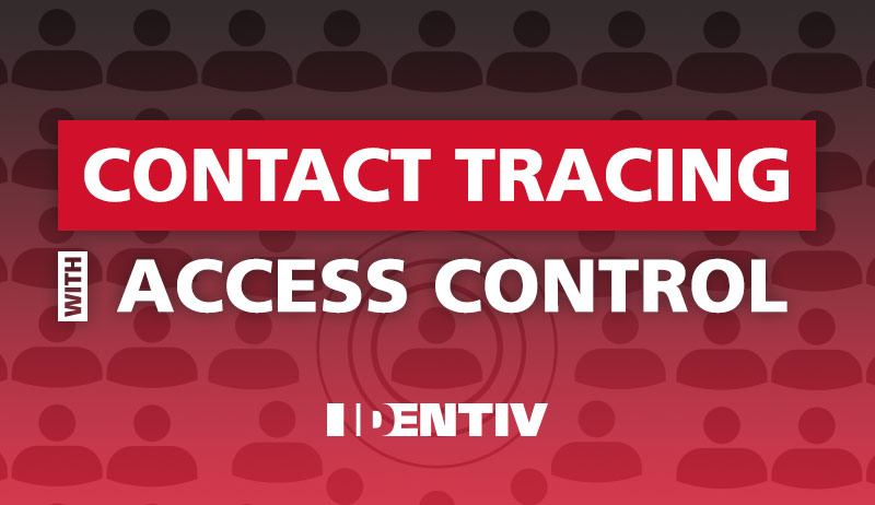 contact-tracing-with-access-control-jun2020-featimg