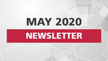 may2020-newsletter-featimg