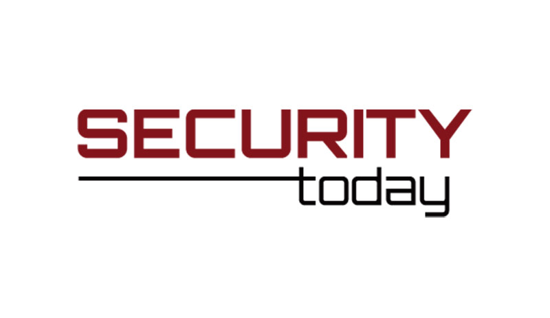 security-today-logo-featimg