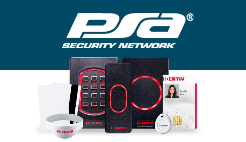 ts-readers-psaSecurityNetwork-featimg-jul2020